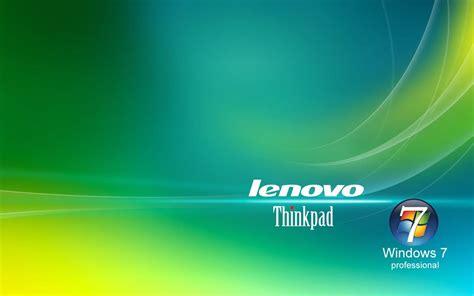 themes lenovo thinkpad ibm thinkpad wallpapers wallpaper cave