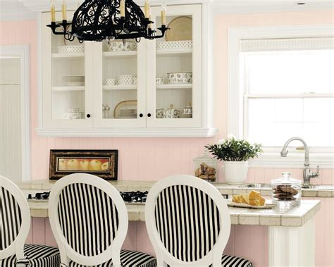 peach colored kitchen cabinets kitchen colors great kitchen ideas
