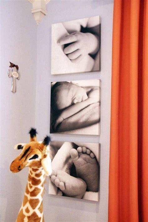 como decorar o quarto do bebe no mesmo quarto dos pais aprenda como decorar o quarto de beb 234 gastando pouco