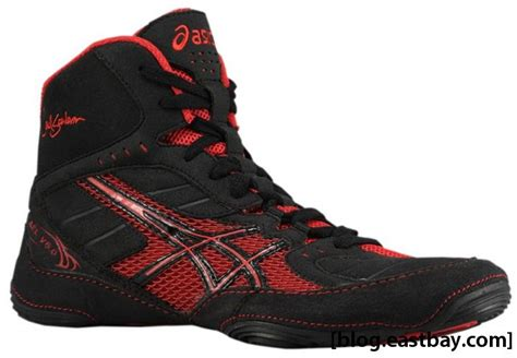 eastbay shoes asics cael v5 0 shoes eastbay