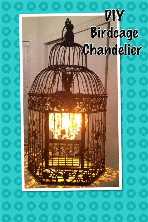 birdcage chandelier diy 17 best images about chandelier diy ideas on