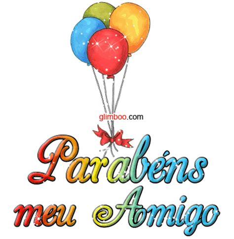 imagenes con mensajes cristianos en portugues im 225 genes para crear firmas cumplea 241 os en portugu 233 s