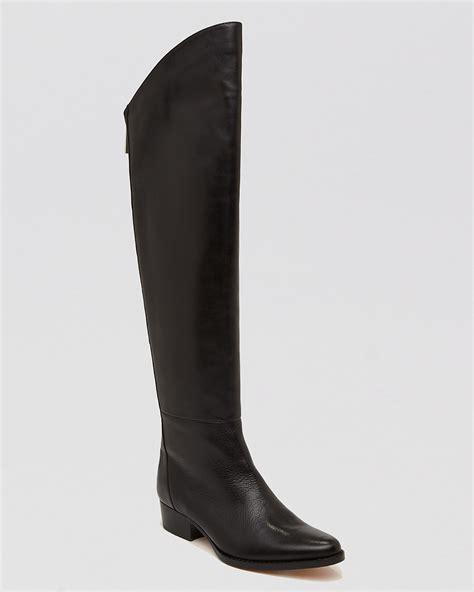 dolce vita knee high boots daroda bloomingdale s