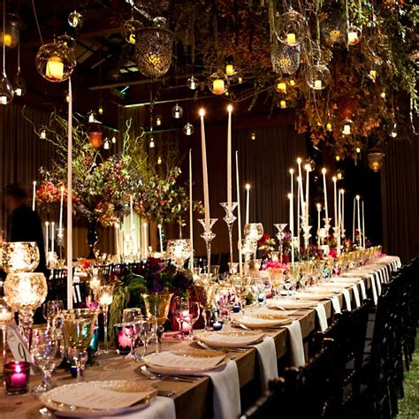rustic themed events 124 best rustic glam wedding images on pinterest wedding