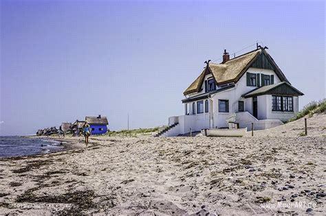 dänemark haus am strand 25 best ideas about haus am strand on