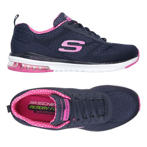 infinity basketball shoes skechers skech air infinity shoes