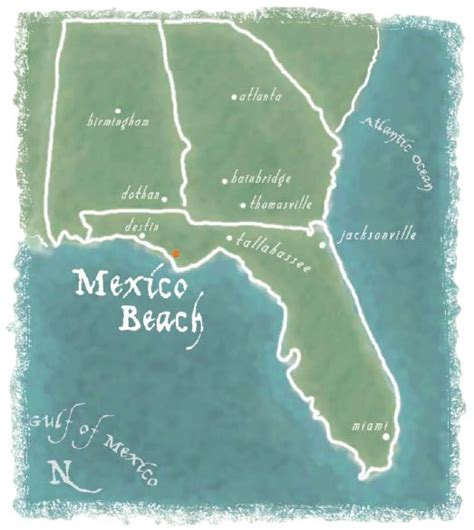 map of mexico florida mexico florida business listings
