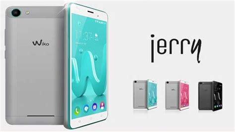 Wiko Jerry wiko jerry un smartphone europeo por 100 euros