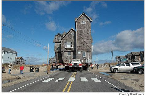 free houses to be moved bill s obx beach life nights in rodanthe house moved
