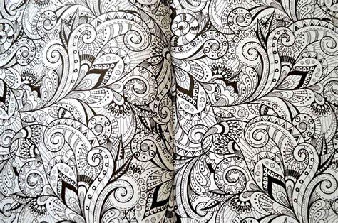 anti stress therapy coloring book colouring books