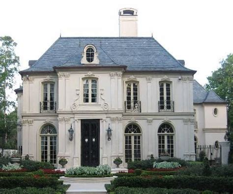 french colonial french colonial architecture characteristics www