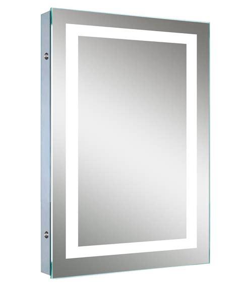 wayfair bathroom mirrors interior bathroom mirror with led lights wayfair