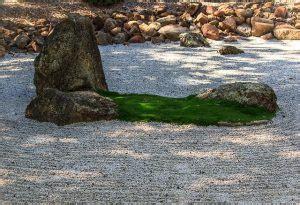 zen garten bedeutung zen garten bedeutung ein ort der meditation gelassenheit