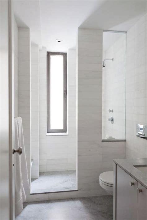 arredare un bagno moderno portfolio arredare un bagno moderno architempore