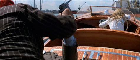 wooden boat indiana jones indiana jones and the last crusade internet movie