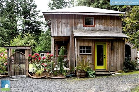 Tofino Cottage by Tofino Bc Cottage Rentals Cottages Bc List