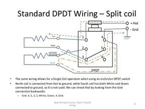 wiring diagram on series parallel humbucker split coil wiring get free image about wiring diagram