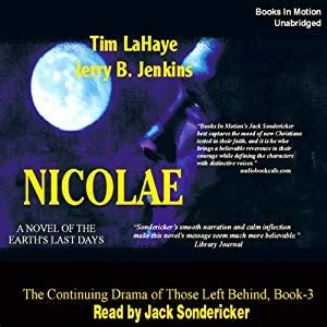 libro left behind nicolae amazon com nicolae left behind series book 3 audible audio edition tim lahaye jerry
