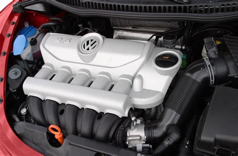 new volkswagen beetle engine 2 5l inline 5 vw engine 2 free engine image for user