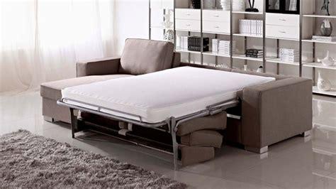 most comfortable sleeper sofa mattress most comfortable sofa sleeper mattress catosfera
