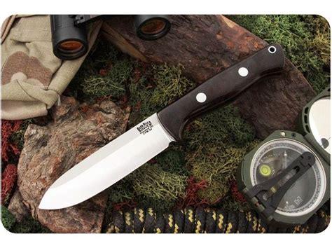 bark river 3v bark river knives bravo 1 25 outdoor knife cpm 3v steel