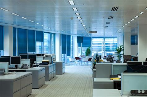 Office Interior Design Best Interior Office Interior Design