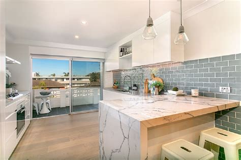kitchen design and installation kitchens northern beaches new kitchen design and