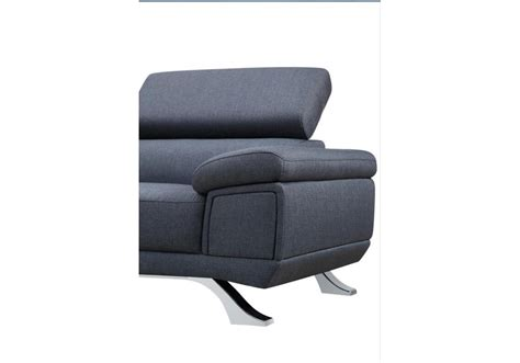 left hand chaise lounge sofa johansen lounge with left hand facing chaise