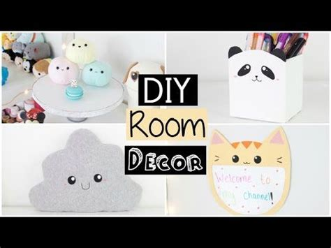Diy Room Decor 30 Easy 439 Best Images About Activities For On