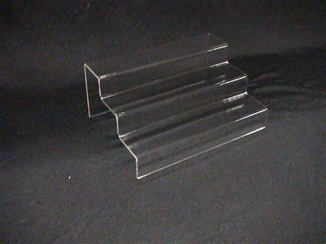 deko treppe deko treppe 3 stufen 200x90x150mm