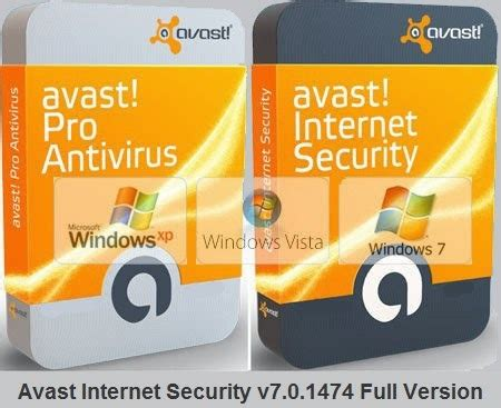 avast antivirus internet security free download 2013 full version with crack avast internet security v7 0 1474 full version okkoma de