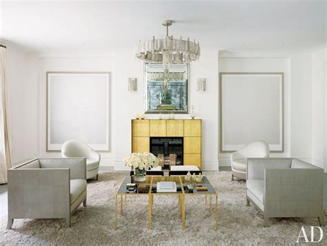 living room ideas nyc dress to room pairings oscars 2016 the english room