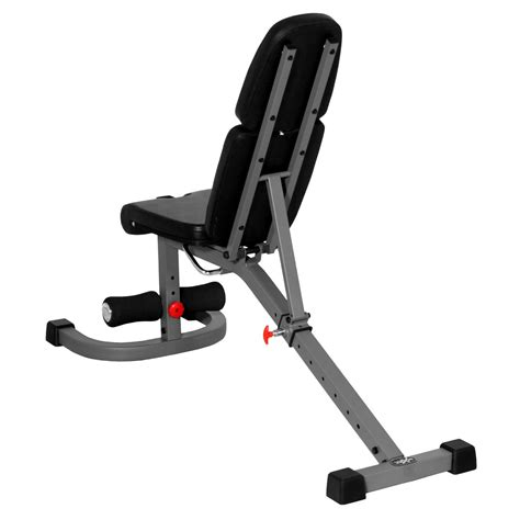 decline workout bench xmark fitness flat incline decline bench with preacher