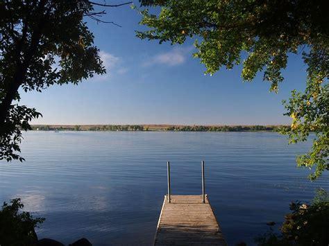 boat detailing alexandria mn minnesota fishing lakes minnesota lakes minnesota autos post
