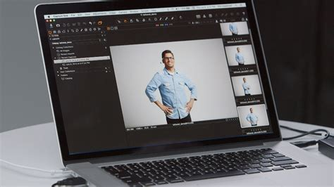 capture one workflow a recommended workflow for capture one pro