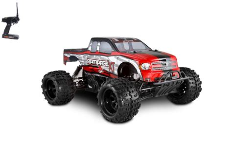 remote monster truck videos remote control gas powered 30cc redcat rampage xt r c