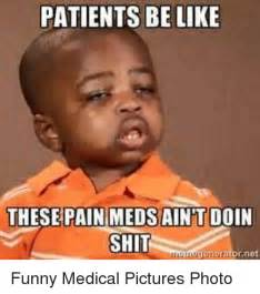 Funny Medical Memes - 25 best memes about funny medical funny medical memes