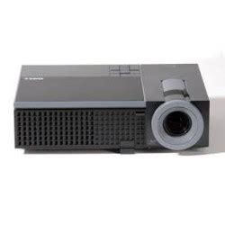 Projector X200 Epson Harga harga jual epson eb u32 projector 3200 ansi lumens