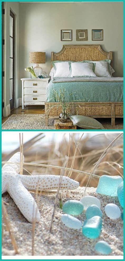 Beach Inspired Bedrooms beach inspired bedroom beach house decorating ideas