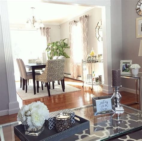 paint behr gentle like how light changes color home ideas colors chairs