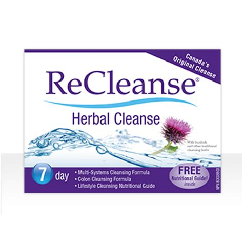 Clean Slate Permanent Detox by Health Network A Clean Slate With Fewer Toxins