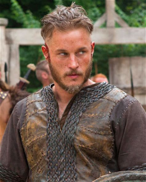 didtravis fimmel cut his hauir vikings star travis fimmel joins warcraft geektyrant