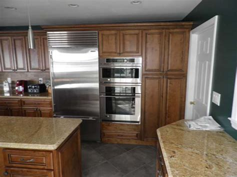 King Of Kitchen And Granite by Kitchen Gallery Pg2