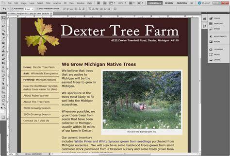 dreamweaver tutorial to design website design with html5 in dreamweaver cs5 5 creativepro com