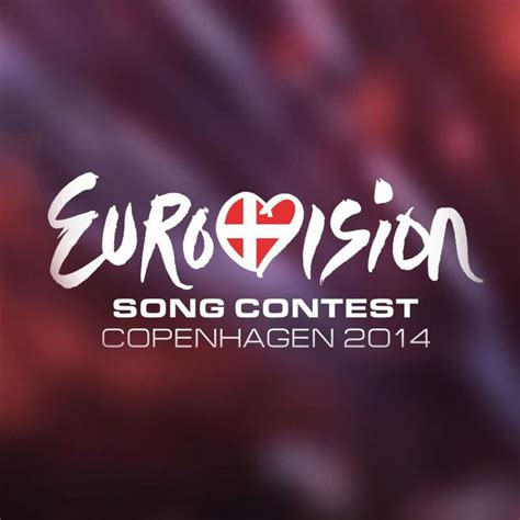 song of 2014 discipline reviews various artists eurovision song