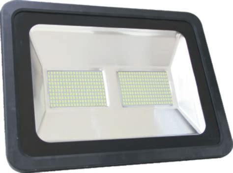 200w led flood light 200w ip65 smd led flood light flood light l flood ls