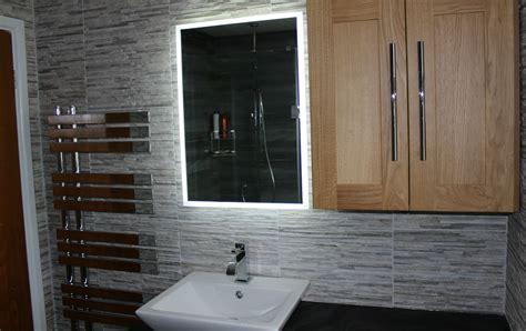 bristol bathroom showroom bathroom showrooms in bristol 28 images kitchen