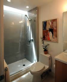 Shower Ideas For Small Bathroom by Bathroom Small Bathroom Ideas With Walk In Shower Foyer