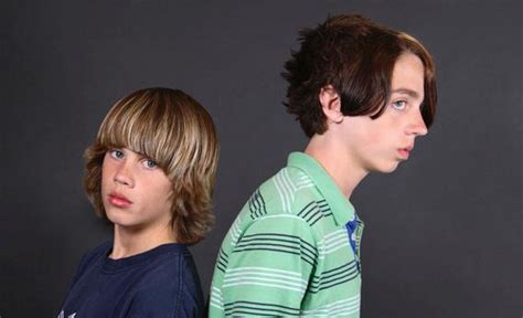 boy puberty hair boys hitting puberty younger orchidometry and testicle