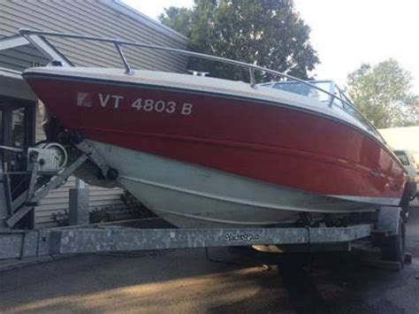 boats for sale westford ma boats watercraft for sale massachusetts carsforsale